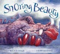 Snoring Beauty (Hardcover)