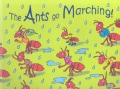 The Ants Go Marching! (Paperback)