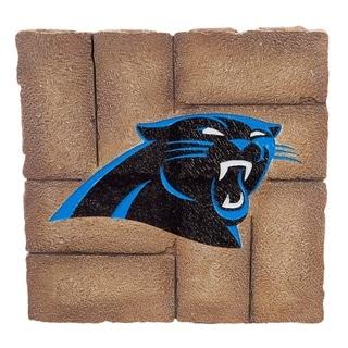 NFL 12-inch x 12-inch Decorative Garden Stepping Stone