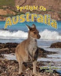 Spotlight on Australia (Paperback)