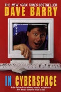 Dave Barry in Cyberspace (Paperback)