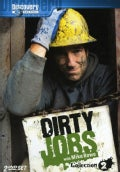 Dirty Jobs: Collection 2 (DVD)