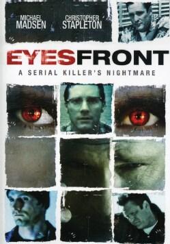 Eyes Front (DVD)