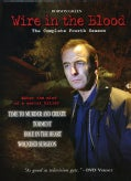 Wire In The Blood: The Complete Fourth Season (DVD)