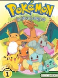Pokemon Season 1: Indigo League Part 3 Box Set (DVD)