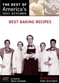 The Best of America's Test Kitchen (DVD)