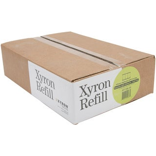 Xyron 1200 Adhesive Refill Cartridge