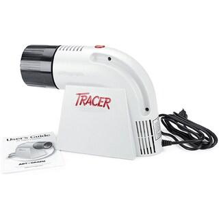 Artograph Tracer Art Projector