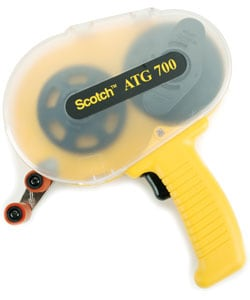 Scotch ATG 700 Adhesive Applicator