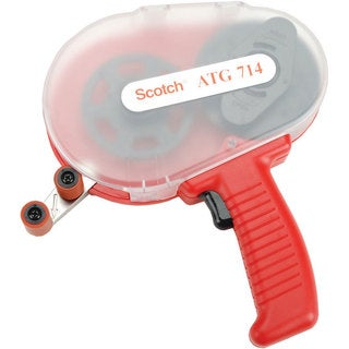 Scotch ATG 714 Adhesive Applicator
