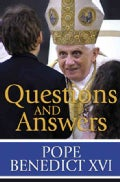 Questions and Answers (Hardcover)