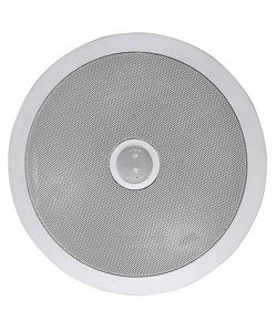 Pyle Two-way In-ceiling Speaker System
