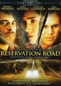 Reservation Road (DVD)