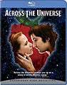 Across the Universe (Blu-ray Disc)