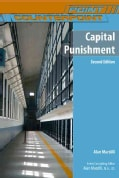 Capital Punishment (Hardcover)