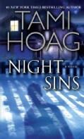Night Sins (Paperback)