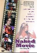 Naked Movie (DVD)
