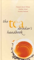 The Tea Drinker's Handbook (Hardcover)