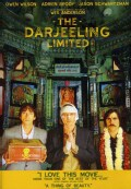 The Darjeeling Limited (DVD)