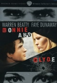 Bonnie and Clyde: Ultimate Collector's Edition (DVD)