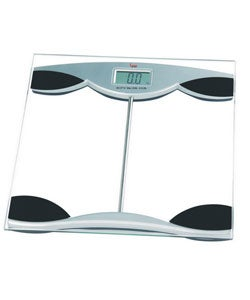 Sunny Digital Personal Scale