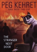 The Stranger Next Door (Paperback)