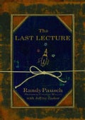 The Last Lecture (Hardcover)