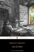 Life of Galileo (Paperback)