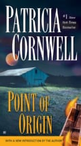 Point of Origin (Paperback)