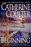 The Beginning: The Cove / the Maze (Paperback)