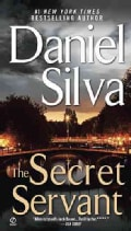 The Secret Servant (Paperback)