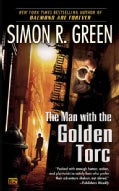 The Man with the Golden Torc (Paperback)
