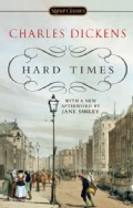 Hard Times: For These Times (Paperback)