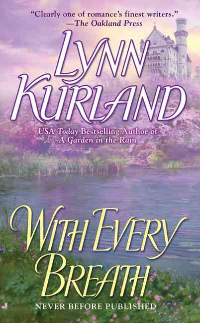 With Every Breath (Paperback)