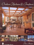 Outdoor Kitchens & Fireplaces (Paperback)