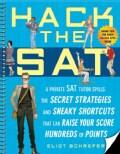Hack the Sat (Paperback)