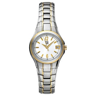 ESQ Collection Women's Quartz Watch