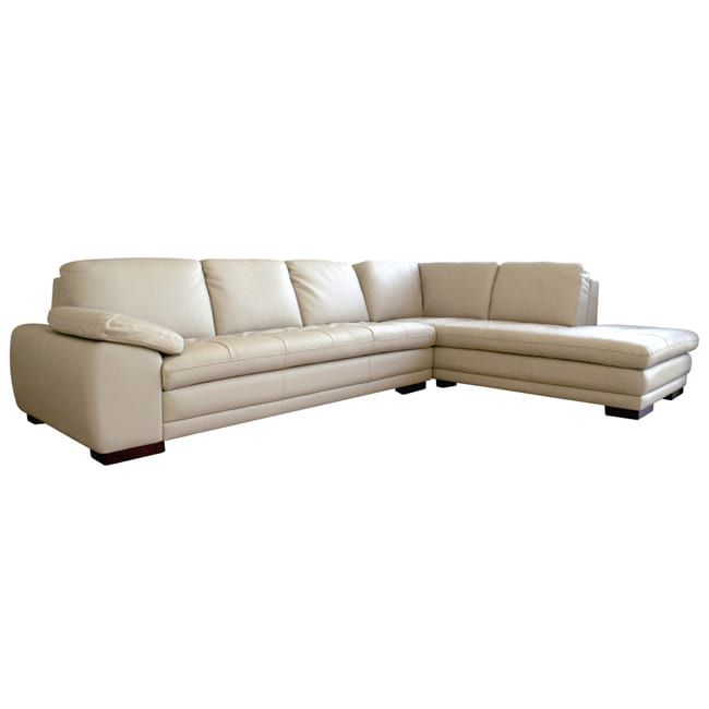 Chaise sofa deals on 1001 blocks for Chaise lounge couch set