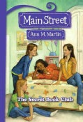 The Secret Book Club (Paperback)