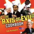 The Axis of Evil Cookbook (Paperback)