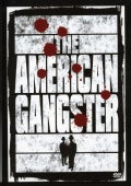 The American Gangster (DVD)