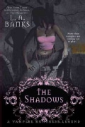 The Shadows (Paperback)