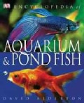 Encyclopedia Of Aquarium & Pond Fish (Paperback)