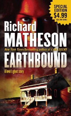Earthbound (Paperback)