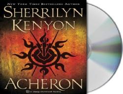 Acheron (CD-Audio)