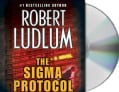 The Sigma Protocol (CD-Audio)