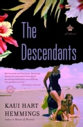 The Descendants (Paperback)