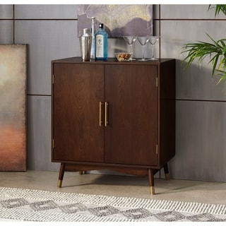 Lifestorey Killian Bar Cabinet