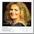 Norwegian Chamber Orchestra - Iona Brown and The Norwegian Chamber Orch 2