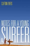 Notes for a Young Surfer (Paperback)